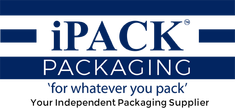 iPACK PACKAGING | iPACK Plastic Containers | Foam Products Wholesale & Retail